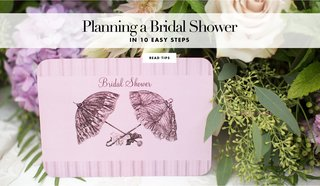 how-to-host-the-perfect-bridal-shower-for-your-bride