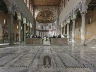 interior-of-italian-church-with-marble-painted-floors-and-walls-and-archways