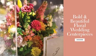 bold-and-beautiful-floral-wedding-centerpieces-in-bright-colors-at-wedding-receptions