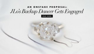 view-an-on-stage-proposal-when-j-los-backup-dancer-gets-engaged