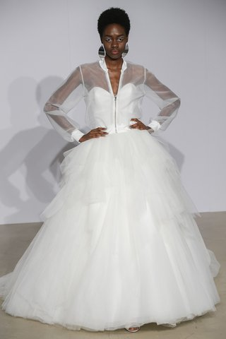 justin-alexander-fall-2018-strapless-satin-bodice-with-tulle-ball-gown