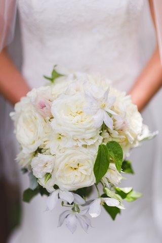 white-rose-bridal-bouquet