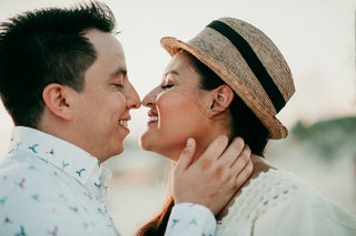 cancun-beach-couples-photosession