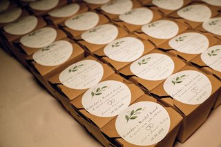 homemade-mondel-brea-favors-edible-wedding-favors-in-cardboard-boxes-with-custom-stickers