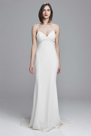nouvelle-amsale-spring-2017-jude-wedding-dress-v-neck-spaghetti-strap-crepe-with-silk-details