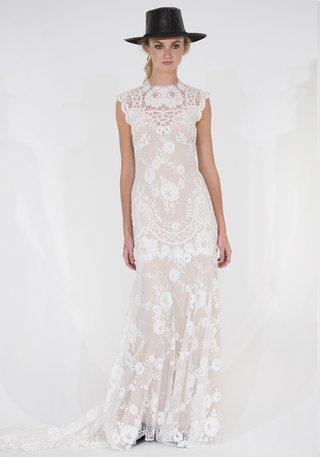 claire-pettibone-cheyenne-in-ivory-sleeveless-wedding-dress