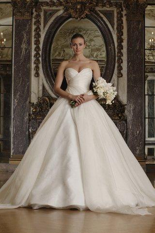 romona-keveza-spring-2016-bridal-dress-collection