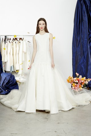 crew-neck-fit-and-flare-madison-gown-by-dee-hutton