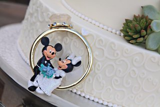 mickey-and-minnie-mouse-sitting-in-large-engagement-ring