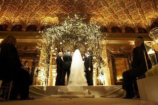 wedding-ceremony-in-gold-room-at-the-breakers