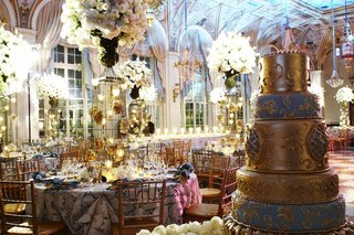 the-breakers-mediterranean-ballroom-reception