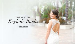 bridal-gown-wedding-dress-ideas-with-keyhole-backs