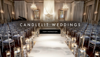 wedding-ceremony-and-reception-ideas-with-candles-and-candlelit-dinners