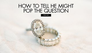 discover-six-telltale-signs-hes-going-to-propose-soon