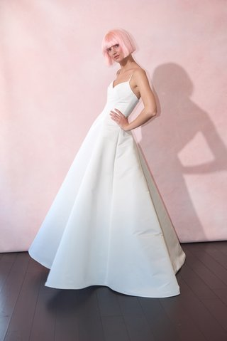 regina-by-isabelle-armstrong-spring-2019-silk-ball-gown-sweetheart-neckline-spaghetti-straps