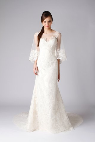 marlon-wedding-dress-with-lace-trim-sheer-loose-sleeves-ciara-bridal-gown-inspiration