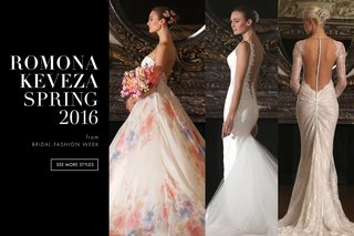 romona-keveza-spring-2016-bridal-dress-collection