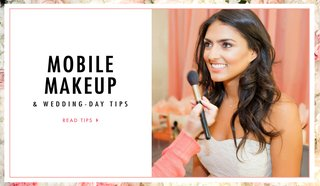 wedding-beauty-tips-blushington-makeup-artist