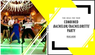 ideas-for-combined-bachelor-bachelorette-parties