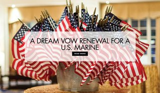 us-marine-dream-wedding-vow-renewal-nonprofit-hope-for-the-warriors-a-warriors-wish-wounded-dog