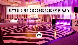 wedding-after-party-decoration-and-theme-ideas