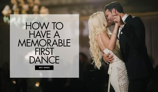 how-to-have-a-memorable-first-dance-that-youll-remember-for-years-and-wont-bore-your-guests