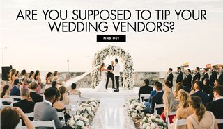are-you-supposed-to-tip-wedding-vendors-your-guide-to-tipping-your-wedding-professionals