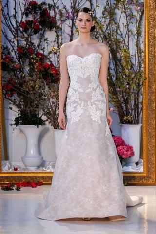 anne-barge-collection-spring-2017-hawthorne-strapless-mermaid-wedding-dress