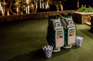 pro-golfer-2017-masters-tournament-winner-sergio-garcia-after-party-masters-themed-golf-clubs-golf