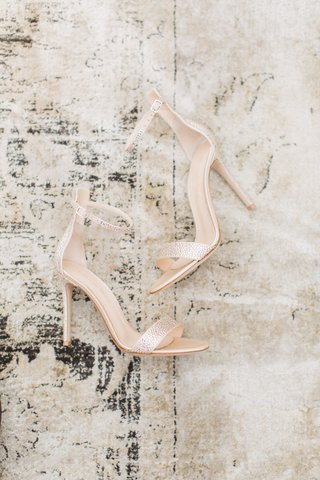 champagne-hued-heels-ankle-straps-gems-over-toe-accessories