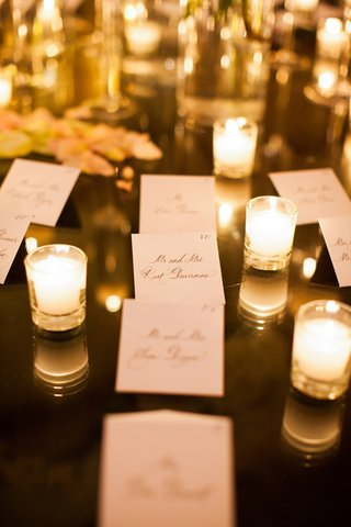 adrianna-costa-wedding-seating-cards-with-calligraphy
