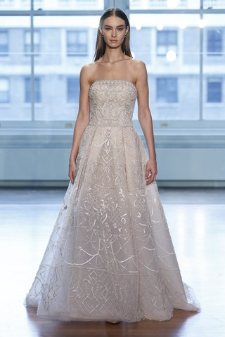 99049-by-justin-alexander-spring-2019-a-line-gown-with-intricate-beadwork-layers
