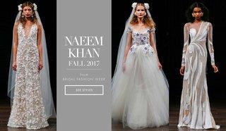 naeem-khan-bridal-fall-2017-wedding-dress-bridal-collection