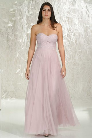 watters-bridesmaids-2016-strapless-a-line-bridesmaid-dress-with-lace-bodice
