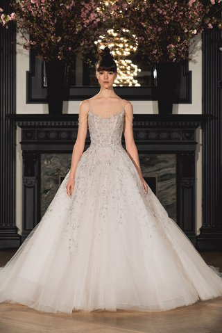 ines-di-santo-spring-2019-bridal-collection-wedding-dress-serenity-ball-gown-a-line-ballerina-neck