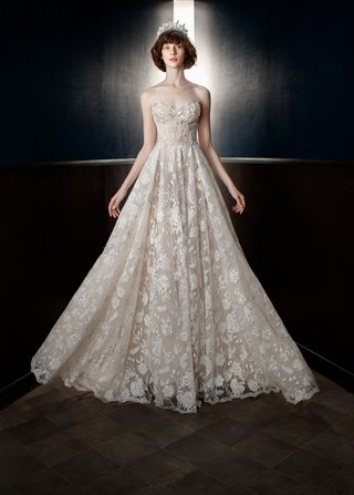 galia-lahav-spring-2018-princess-ball-gown-sheer-corset-3-d-flowers-pleated-skirt-tulle-rose-silver