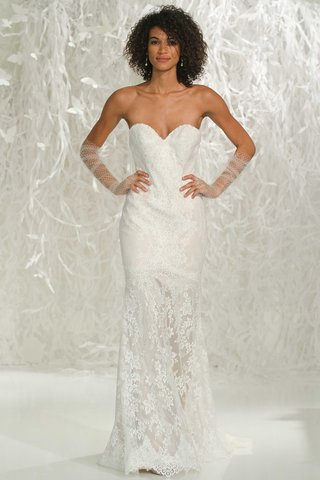 watters-2016-strapless-wedding-dress-with-sweetheart-neckline-and-sheer-skirt