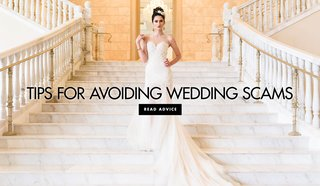 how-to-avoid-bridal-scams-wedding-dress-scam-tips-to-avoid