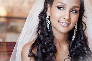 joshua-smiths-bride-alexandria-smith-beauty
