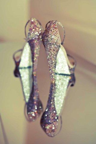 rene-caovilla-glitter-platform-heels