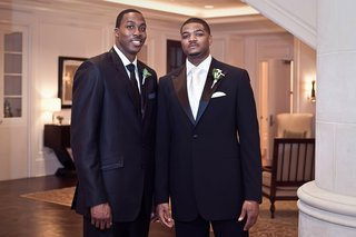 nba-star-best-man-and-groom-in-tuxedos