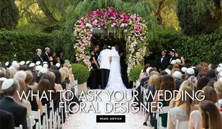what-to-ask-your-wedding-floral-designer-questions-to-ask-your-florist-before-hiring-them