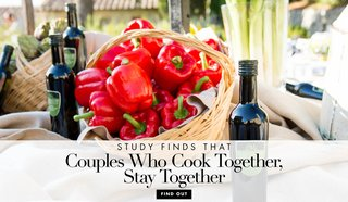 calphalon-study-about-couples-who-cook-together-stay-together