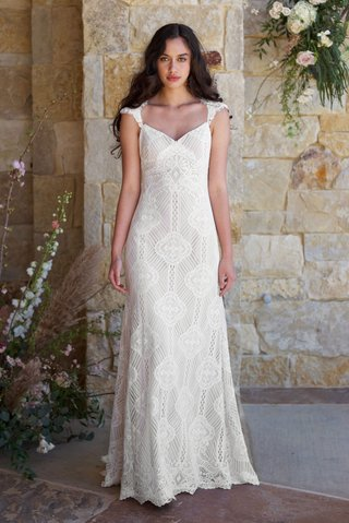 claire-pettibone-romantique-spring-2018-the-vineyard-collection-calistoga-wedding-dress-cap-sleeves