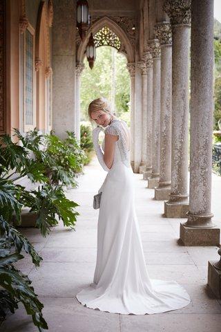 low-back-beaded-alma-novia-by-rosa-clara-wedding-dress