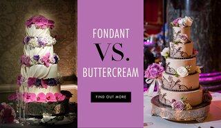 wedding-cake-frosting-fondant-versus-buttercream-on-outside