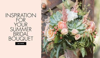 summer-wedding-bouquet-inspiration-bridal-flowers-bright-sunny-floral-arrangements