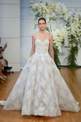monique-lhuillier-spring-2018-bridal-collection-wedding-dress-strapless-a-line-ball-gown-alexandra