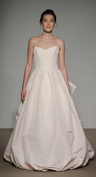 collection-47-anna-maier-cheri-strapless-faille-ball-gown-duchess-draping-bow