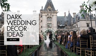 dark-wedding-decor-ideas-for-your-ceremony-and-reception